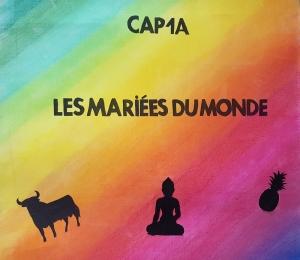 PPCP-2017-CAP-Coiffure-Clovis-Hugues-07