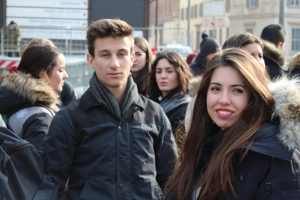 lycée-clovis-hugues-voyage-bts-tourisme-milan-turin-17