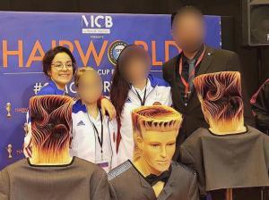 Alix-darles-championnat-monde-coiffure