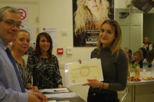 remise-diplôme-lycee-clovis-hugues-cap-coiffure-09