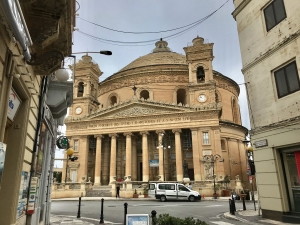 voyage-etudes-BTS-Malte-lycee-clovis-hugues-6