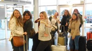 voyage-etudes-BTS-tourisme-clovis-hugues-aix-provence-10