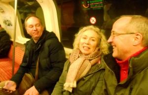 voyage-etudes-BTS-tourisme-clovis-hugues-aix-provence-20