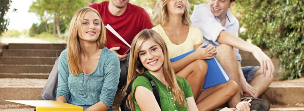 students-940x360-980x360