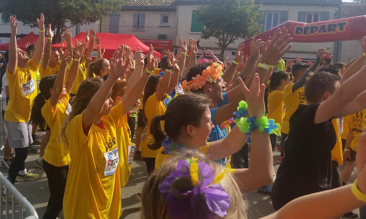 action professionnelle BTS Tourisme,, Lycée Clovis Hugues, Lycée privé Clovis Hugues, BTS Tourisme Aix-en-Provence, BTS Tourisme Aix, Lycée tourisme Aix, Lycée comptabilité gestion Aix, BTS comptabilité gestion,