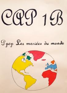 PPCP-2017-CAP-Coiffure-Clovis-Hugues-13