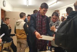 remise-diplome-bts-clovis-hugues-14