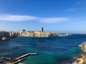 voyage-etudes-BTS-Malte-lycee-clovis-hugues-8