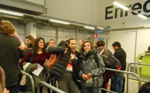 voyage-etudes-BTS-tourisme-clovis-hugues-aix-provence-11
