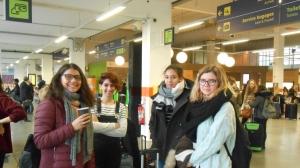 voyage-etudes-BTS-tourisme-clovis-hugues-aix-provence-12