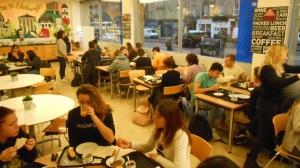 voyage-etudes-BTS-tourisme-clovis-hugues-aix-provence-15