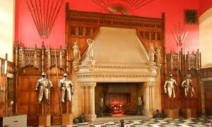 voyage-etudes-BTS-tourisme-clovis-hugues-aix-provence-18