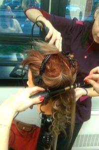 voyage-wella-lyon-coiffure-clovis-hugues-8